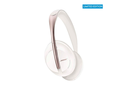 Bose Noise Cancelling 700 wireless headphones Pink