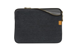 [MW-410105] MW SLEEVE MACBOOK PRO 2016 13 DENIM DARK GREY