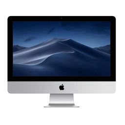 "[MXWU2FN/A] iMac 27"" with Retina 5K display: 3.3GHz 6-core 10th-generation Intel Core i5 processor, 8Go, 512Go, Radeon Pro 5300"